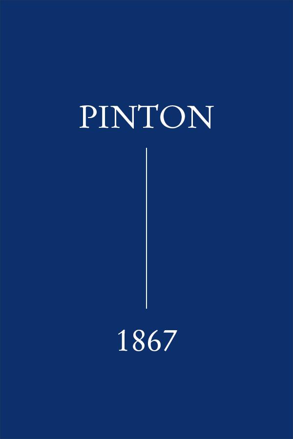 Pinton 1867