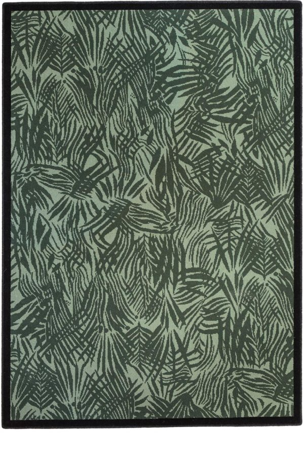 Tapis / Rug amazonia ii by Pinton