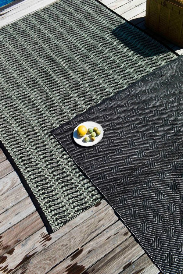 Tapis / Camille by Pinton in situ