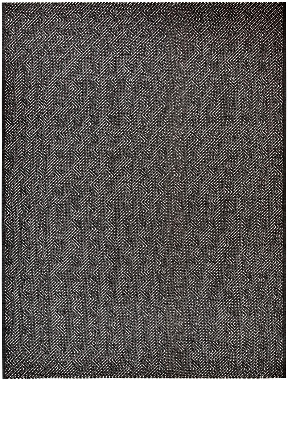 Tapis / Camille by Pinton