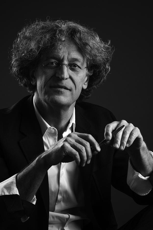Davide Macullo