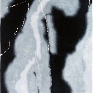 Tapis / Rug Eclair by Ulrika Liljedahl
