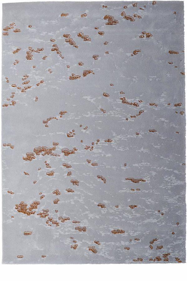 Tapis / Rug Grigri by Pinton