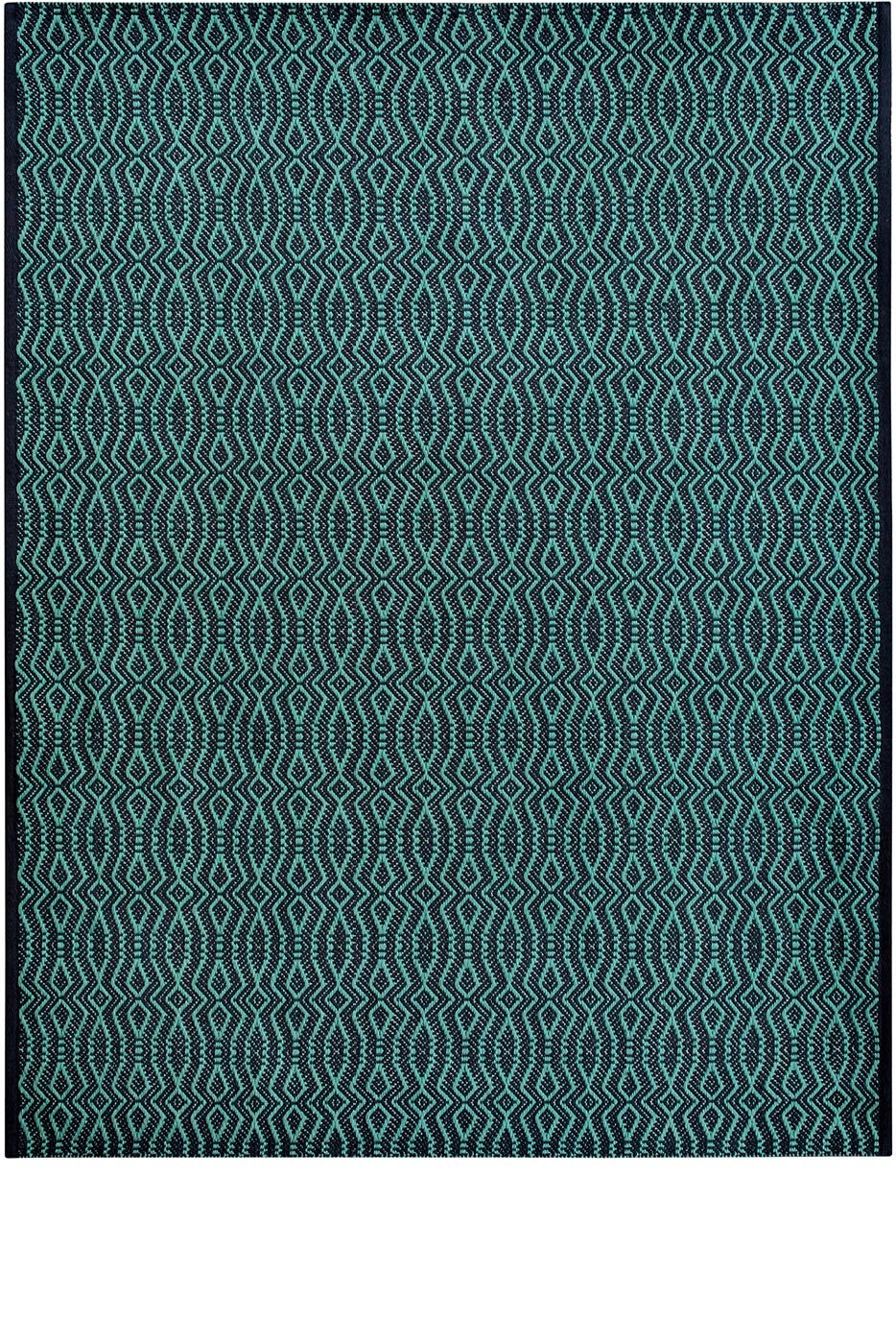 Tapis / Rug Madeleine by pinton