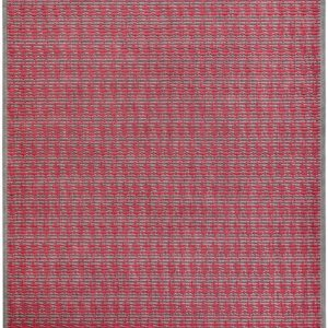 Tapis / Rug Odette by Pinton
