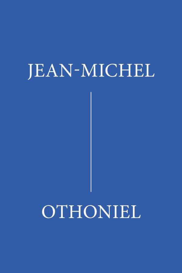 Artiste Pinton Jean-Michel Othoniel