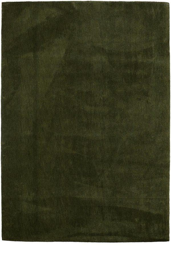 Tapis / Rug Vert by Pinton