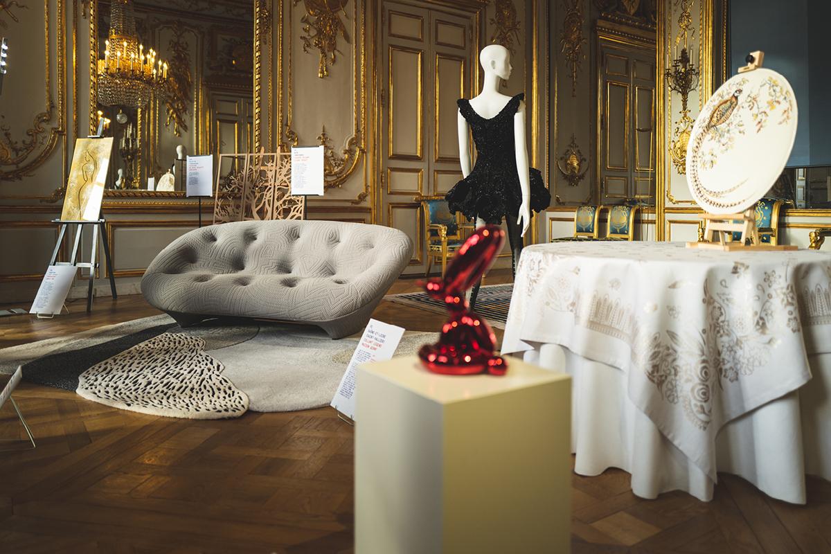 Le Grand Salon du Fabriqué en France