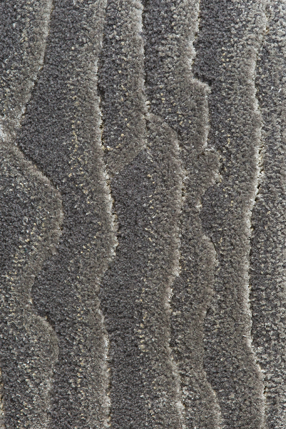 Yachting & aviation - Dunes by Ulrika Liljedahl