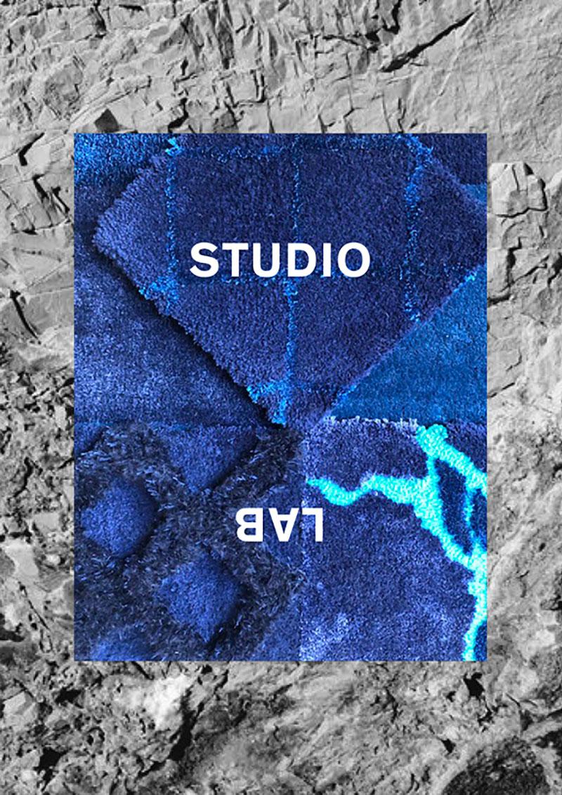 Studio Lab Pinton