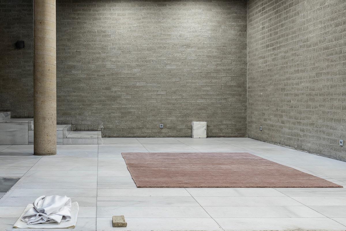 Exposition / Exhibition Max Mayer
