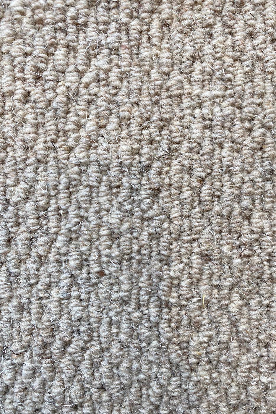 Carpet - Moquette Anvers by Pinton