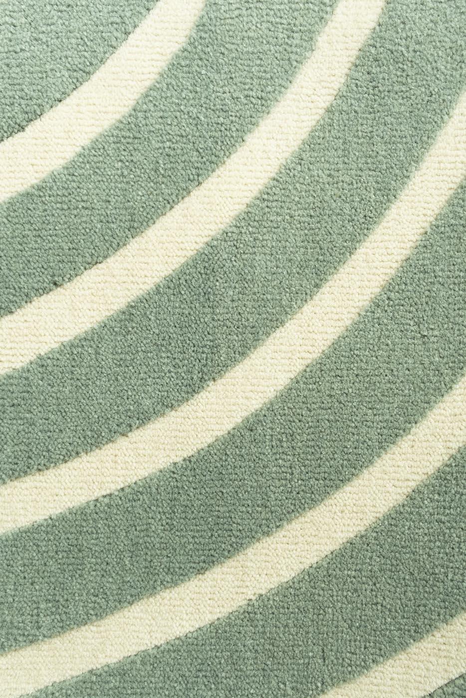 Carpet - Moquette Billie by Pinton
