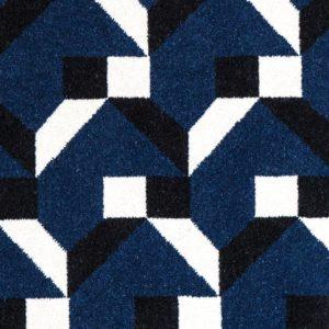 Carpet - Moquette Constructivisme by Pinton