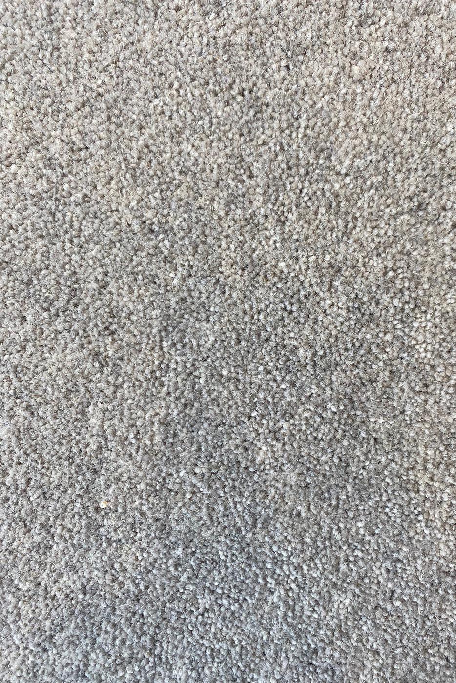Carpet - Moquette Dinard by Pinton