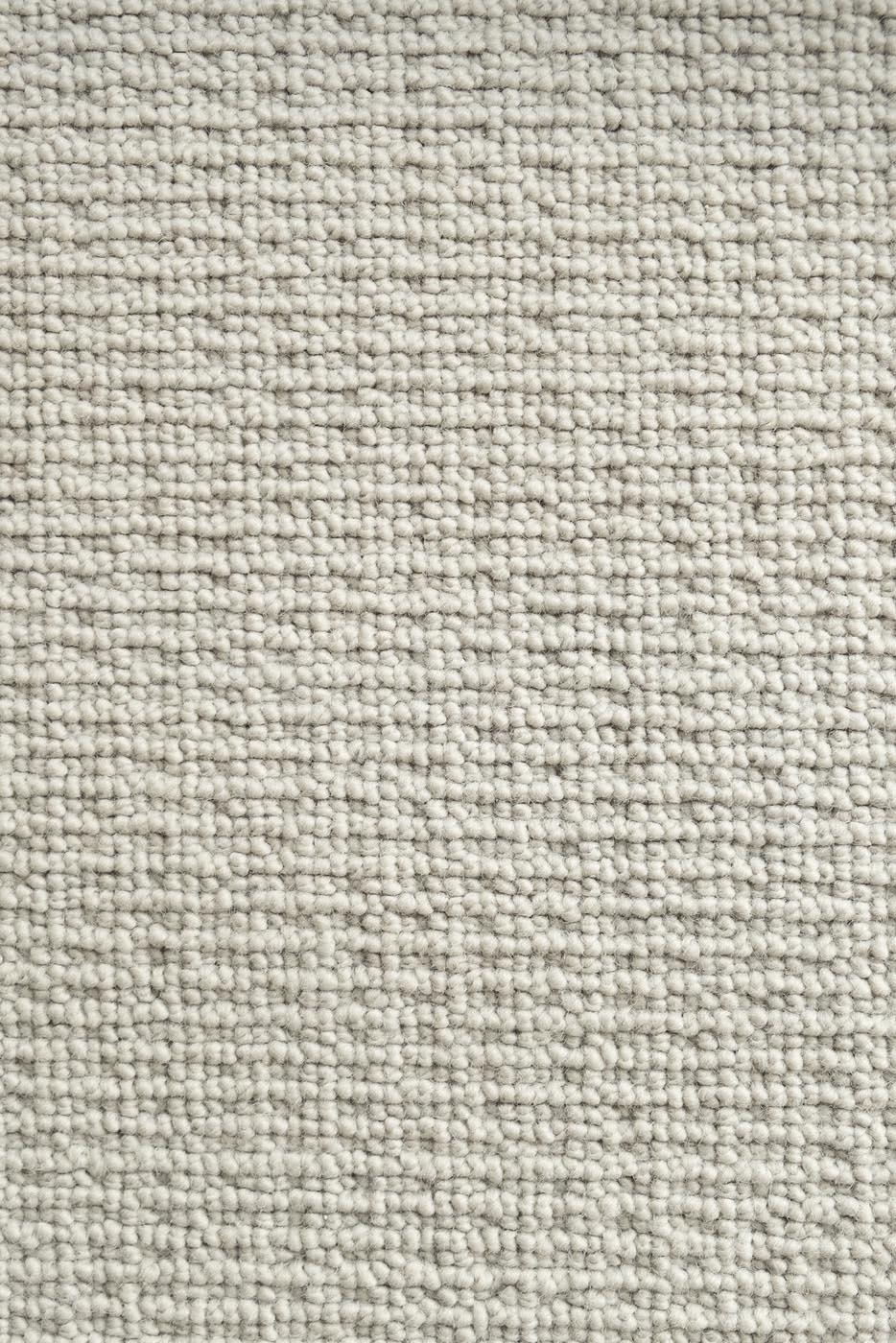 Carpet - Moquette Hamburg by Pinton