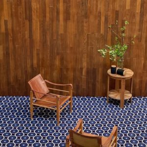 Carpet - Moquette Leda by Pinton