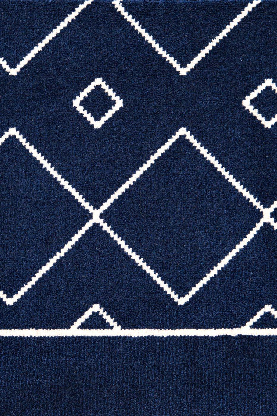 Carpet - Moquette Moby I by Pinton