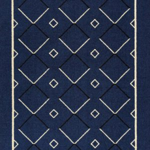 Carpet - Moquette Moby II by Pinton