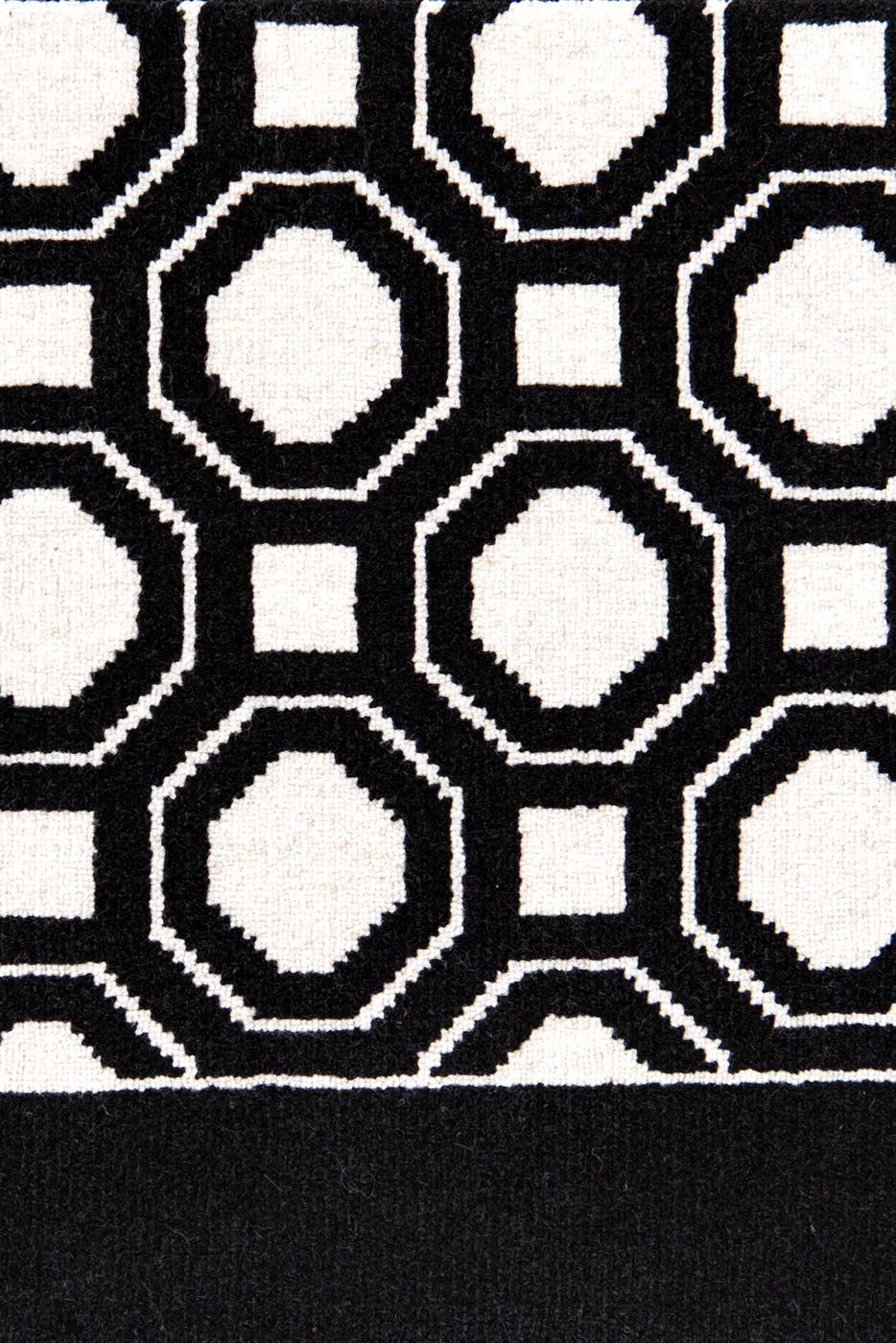 Carpet - Moquette Tower by Pinton