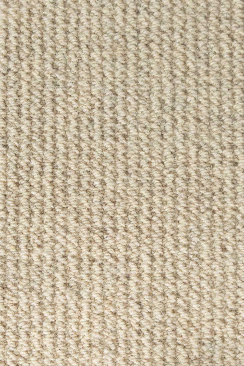 Carpet - Moquette Vienne by Pinton